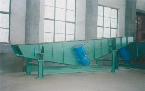 zhendongshu送机