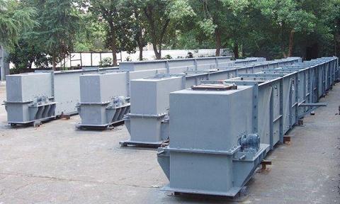 FUlian式shu送机